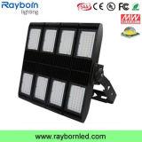 SMD 5050 de protección IP66 140lm/W 800W 1000W proyector LED
