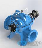 Bomba de água para o setor mineiro