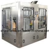 L'eau ou jus pure remplissant Machine-2