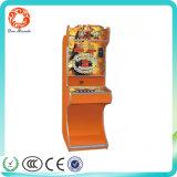 Gabinete elevado do metal da máquina de jogo do entalhe de Imcome de Panyu