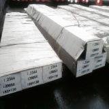Het Staal van de Vorm van het Hulpmiddel van de Matrijs van Skh10 T15 DIN1.3202