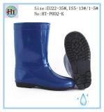 Различные ботинки дождя малыша, ботинок дождя PVC детей, ботинок дождя Китая