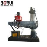 Z3050 machine de forage automatique avec fonction de tapotement