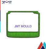 カスタマイズされたSMC BMCの圧縮型