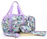 Sac neuf de couche-culotte de sac d'épaule de couleurs de l'arrivée 2