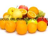 Aardbei/Appel/de Fruitige Olie van de Geur voor Met de hand gemaakte Zeep/de Zeep van Machines