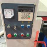 Автоматическая толщина для тяжелого режима работы Портальные фрезерно 24 дюйма
