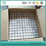 판매를 위한 백색 목제 대리석 또는 베이지색 대리석 또는 나무 정맥 대리석