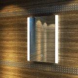 Casa de Banho multifuncional Fogless LED Inteligente Espelho de casa de banho com luz
