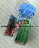 Fruit d'alimentation SPF Super Hot Slimming Capsules pour la perte de poids