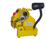 Präzisions-Hilfsmittel und Bohrgerät-Schleifmaschine U2