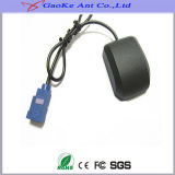 Mit Fakra Fahrzeug GPS-Antenne (GKA015) GPS-Antenne imprägniern