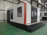 H80 Horizontal avançado centro de maquinagem CNC melhor venda