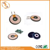 6.3uh Wireless Charger Coil for Wireless Charger