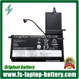 originele Batterij 45n1167 45n1166 voor Laptop van de Batterij van Lenovo Thinkpad S531 Batterij