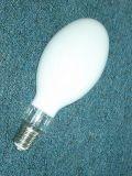 Leuchtstoff Hochdruckmercury-Lampen -02