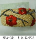 De Armband van de manier (mba-054)
