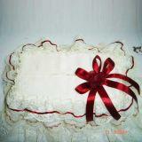 Boîte de tissu couvre (TC-010)