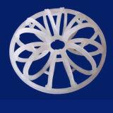 بلاستيكيّة برج تعليب راشج حلقة لأنّ بترول ([ب], [بّ], [بفك], [كبفك], [بفدف])