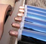 Les tuyaux de chaleur solaire (SW-SC)