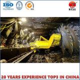 Sdwt marca columna hidráulica para el equipo de minería de carbón