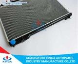 """Infiniti를 위한 자동 방열기 """"OEM 21460-Cg200에 03-05 Fx45"""