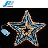 Luz de Natal/Decoração de Natal (JM-M02-B)