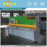 Machine de tonte hydraulique de bonne qualité avec le prix négociable