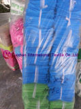 Microfiber Towel Auf Lager All Size