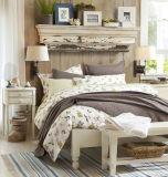 Los conjuntos de ropa de cama confortable con un bajo precio