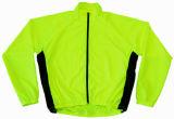 순환 재킷 (TJ-016)