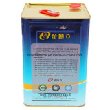 Pegamento multiusos del aerosol del surtidor del oro de GBL China
