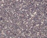 Materiais dessecantes de argila ativada, Montemorilonite argila bentonita argila, 100% Argila pura para a fábrica de empacotamento de dessecante