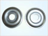 La precisión de piezas de estampación metálica - 8