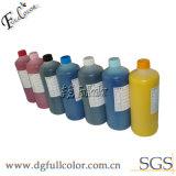 Sublimação de tinta para impressora de jacto de tinta de grande formato Epson 7880,3880,4880 Sistema de Tinta em Massa