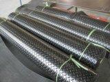 Strato antiscorrimento industriale della gomma del diamante
