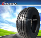 225/50r16 Ultra Hochleistungs- Rapid Car Tyre