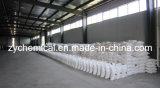 Haute pureté, Sulfate d'aluminium / Sulfate d'aluminium, Al2 (SO4) 3, Fabrication de papier, Purification de l'eau