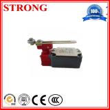 Gjj Construction Hoist Parts Limit Switch Jk16-100 AC380V