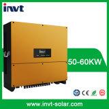 Invt Bgシリーズ50-60kw三相格子結ばれた太陽インバーター