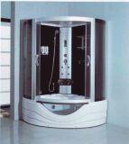 Luxuriöser Dusche-Raum (YH-8007)