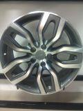 Qualité de roue d'alliage pour Audi et 19-22inch