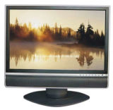 22inch - TV 32inch LCD/LED (zd-LCD 21)