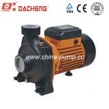 Bomba-Centrifugal Pumps (del agua bomba CPM158)