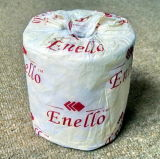 Toiletpapier (001)