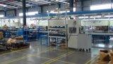 Générateur 100% portatif d'essence de câblage cuivre de prix usine