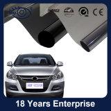 2ply boa qualidade anti-calor solar janela de filme matizado para carro