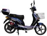 Электрический велосипед V51