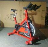 2016 Mais recente Star Trac Spinning Bike