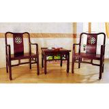 Отель стул мебель (2011-B)